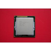 Procesador Intel Pentium G620 Sr05r 2.60 Ghz