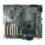 Tarjeta Madre Para Servidor Dell Poweredge 2300 Usada