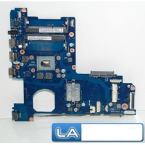 Amsung Np300e5e Series 3 Intel Motherboard Ba92-12189a