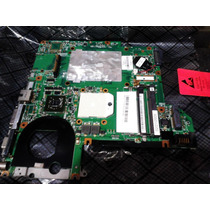 Mother Board Amd Hp Compaq Presario V3200, V3300, V3400