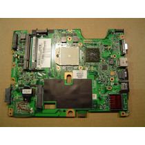 Compaq Presario Cq50 Cq60 Laptop Motherboard 498462-001 498