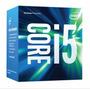 Super Combo Gamer Intel I5 6500 16gb Ddr4 Asus B150 Usb3 H60