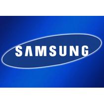 Ba92-08869a Samsung Qx411 Intel Laptop Motherboard C/ I5 24