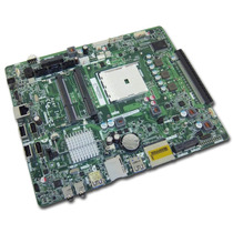 Gateway One Zx4450 Zx4451 Amd A75 Motherboard Mb.gb80p.001