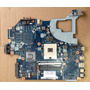 Gateway Ne56r49u Intel Laptop Motherboard S989 Nb.c1f11.001