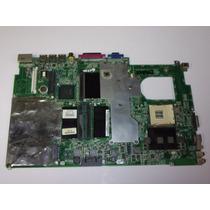 Hp Pavilion Zd7000 Laptop Intel Motherboard 365894-001