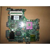 Tarjeta Madre Hp 6531s 6530s 6730s Intel Ati 490312-001