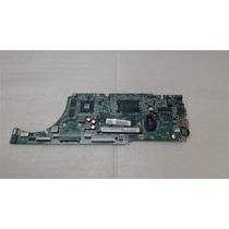 Lenovo Ideapad U430-20270 Motherboard Da0lz9mb8f0 I5-4200u
