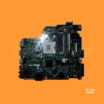 Tarjeta Madre Motherboard Dell Inspiron 14 N4050 0x6p88