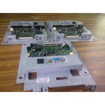 Tarjeta Logica Monitor Samsung Syncmaster Sa100