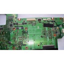 Motherboard V3000 Para Reparar O Refacciones