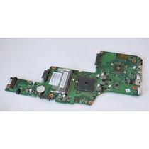 Tarjeta Madre Toshiba Satellite L855d V000275360 S855 S855d