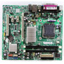 Motherboard Hp Compaq Dx2300 Motherboard Ms-7336 775, C2 Duo