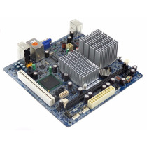 Motherboard Foxcoon Para Pc Compaq Presario Sg3404la