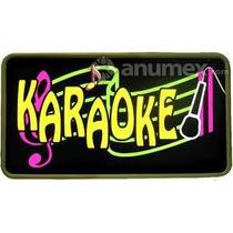 Karaoke 1tb Incluye Disco