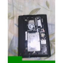 Mini Laptop Emachine N520 Por Partes