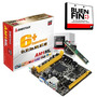 Rvsystem Kit Actualizacion Sempron Quad Core 3850 2gb Ddr3