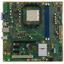 Hp M2n68-la Narra3 Desktop Motherboard 462798-001