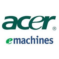 Emachines E430 E625 E627 E630 G627 Laptop Motherboard Amd