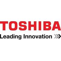 Toshiba Satellite A215 Tarjeta Encendio Multimedia Ls-3482p