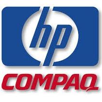 Compaq Presario Laptop Motherboard 577067-001 577067001 310