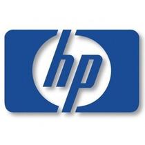 Hp Compaq Presario Cq57 Motherboard 647322-001