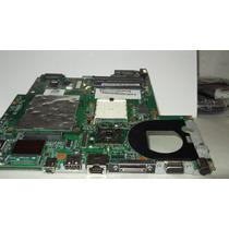 Motherboard, Tarjeta Madre, Main Board, Tarjeta Logica V3000