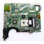 Hp Pavilion Dv7-3000 Intel Laptop Motherboard S989 605699-00