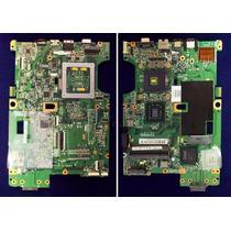 Hp G60 Series Laptop Motherboard 578232-001 578232001