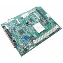 Dell Inspiron One 2305 Amd Motherboard Am3 Dprf9 0dprf9