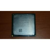 Procesador Pentium 4 1.6ghz/256/400/1.75v L151a290-348 Intel