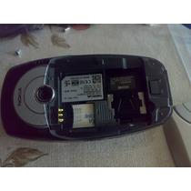 Memoria Mmc 256 Mb Para Telefonos Nokia O Camaras