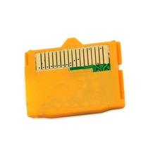 Adaptador Xd Picture Card A Micro Sd