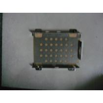 Carcasa De Disco Duro Para Acer Aspire 3610 Mod. Ms2177
