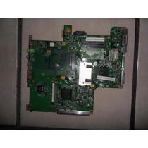 Tarjeta Madre Para Acer Aspire 3610 Mod. Ms2177