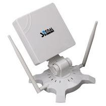 Antena Wi-fi 950wn 48 Dbi Signal King Hasta 3000 Mts Op4