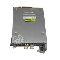 Sun 541_1206 Pci Express Dual Gigabit Ethernet Mmf Expressmo