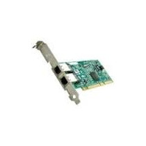 Tarjeta De Red Hp 1000 Base-t Gigabit Pci-x Ethernet