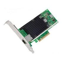 Intel Ethernet De Red Convergente Adaptador X540t1