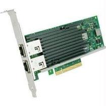 Intel Ethernet De Red Convergente Adaptador X540-t2 - Adapta