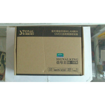 Antena Signal King Sk-10tn