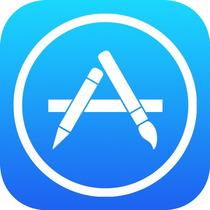 Cuentas De Appstore Para Comprar Apps De Paga Gratis