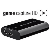 Elgato Game Capture Hd Grabadora Playstation3 Xbox360 Mac Pc