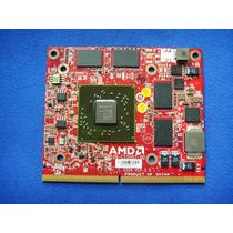 Tarjeta De Video Ati Radeon Hd5570 2gb 630586-001