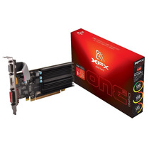 Tarjeta Video Xfx One R-series Plus Edition On-xfx1-pls2