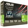 Tarjeta De Video Geforce Gt610 Nvidia Asus