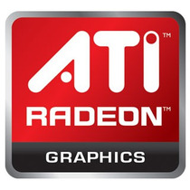 Arjeta De Video Ati Radeon X600 Se 128mb Dvi Pci-e