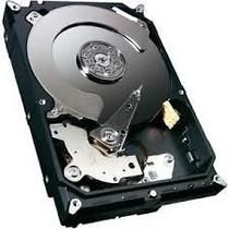 Disco Duro Seagate 3tb Desktop Hdd Sata 6gb/s St3000dm001