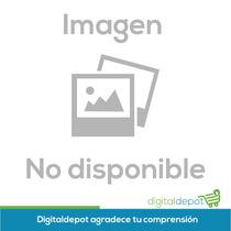 Tarjeta De Video Xfx R9-380p-4df5 R9380 4gb Gddr5 256b Ctd2