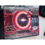 Hd Radeon 7770 Powercolor 1gb Ddr5